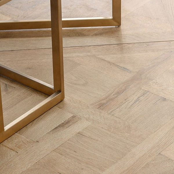 Divine Flooring Parquet Collection