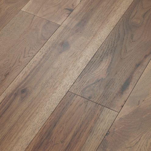 Terra Collection - Imperial Pecan