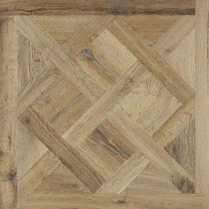Divine Flooring Parquet Collection