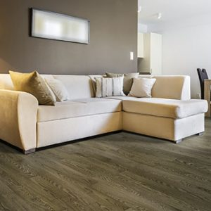 Goodfellow Flooring Bistro Collection