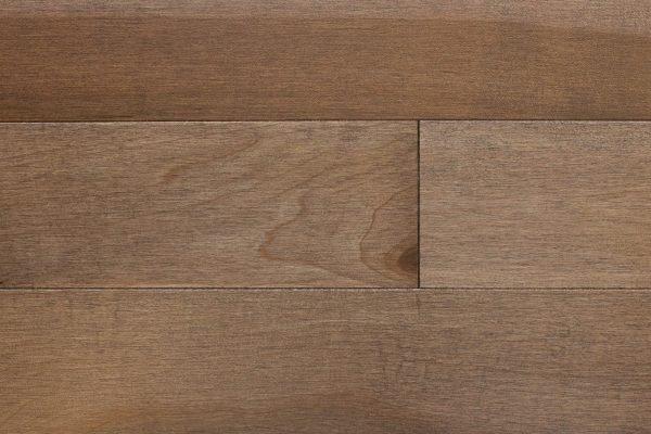 Goodfellow Flooring Bistro Collection