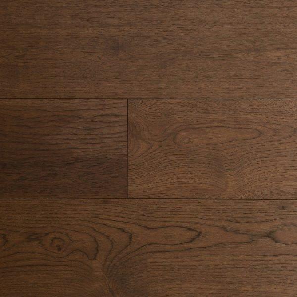 "Vidar Flooring Hickory 7-1/2"" Collection"