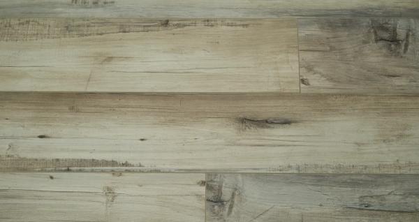 NAF Flooring's 12 Laminate Collection