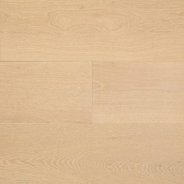 "Vidar Flooring's Oak 7"" / 7-1/2"" Collection"