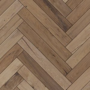 Divine Flooring Herringbone Collection