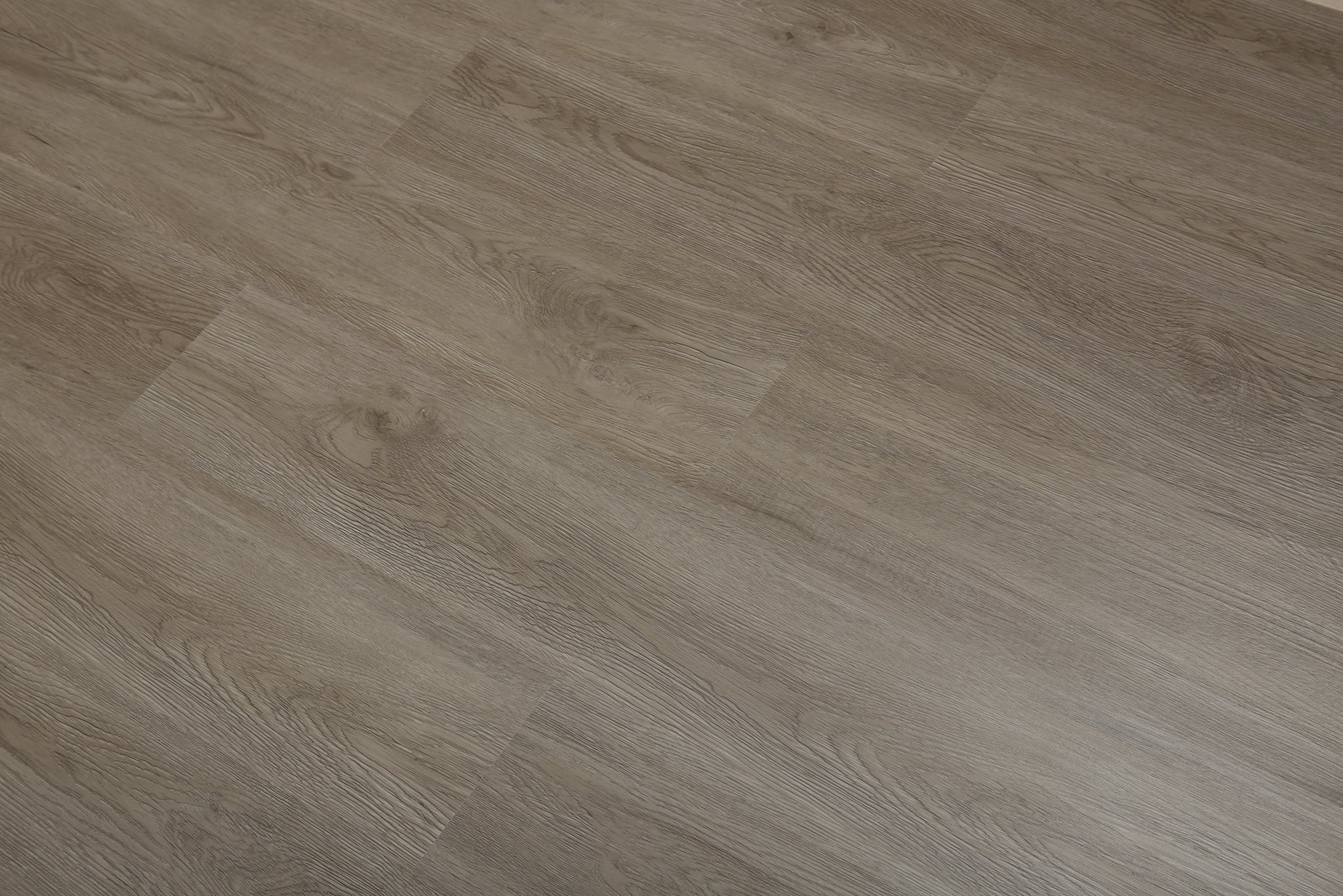Toucan Flooring's SPC Collection