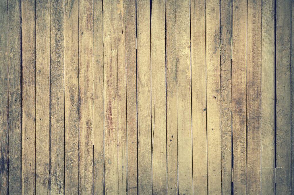 wood, boards, texture-1846972.jpg
